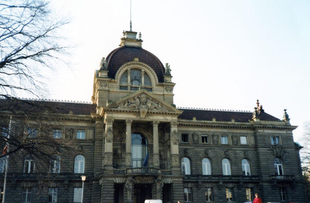 Ren Sarayı