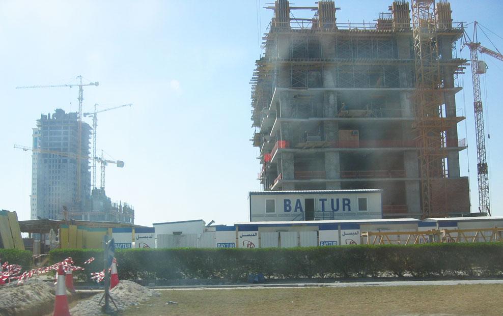 Türkçe firma isimlerine bir örnek